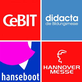 cebit-logo-classic-4c-59ab3936