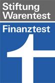 finanztest2