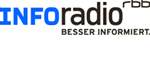 rbbinforadio